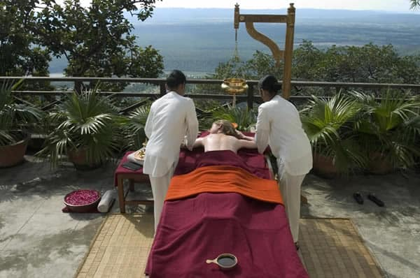 ananda-spa-ayurvedic-rejuvenation-7_p11