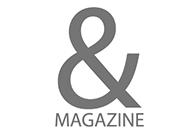 andmagazine