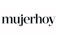 mujerhoy_h