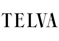 telva_h