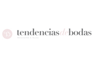 tendenciasdebodas
