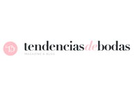 tendenciasdebodas_h