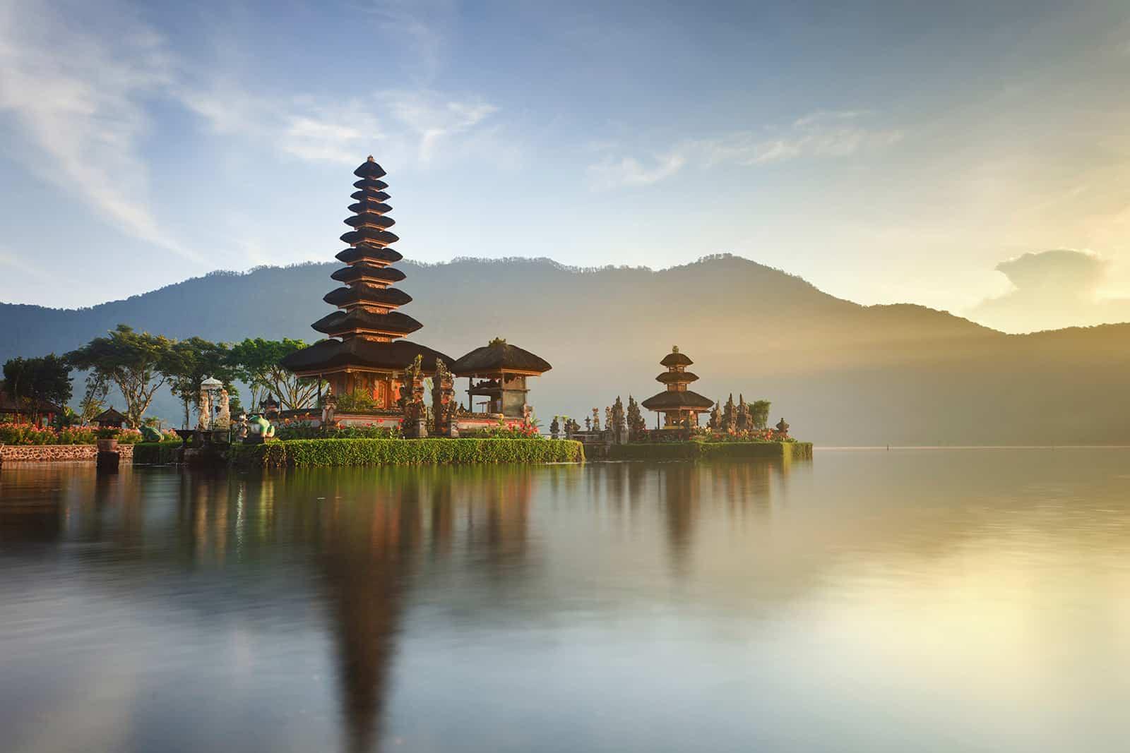 indonesia 3 barbara cortes