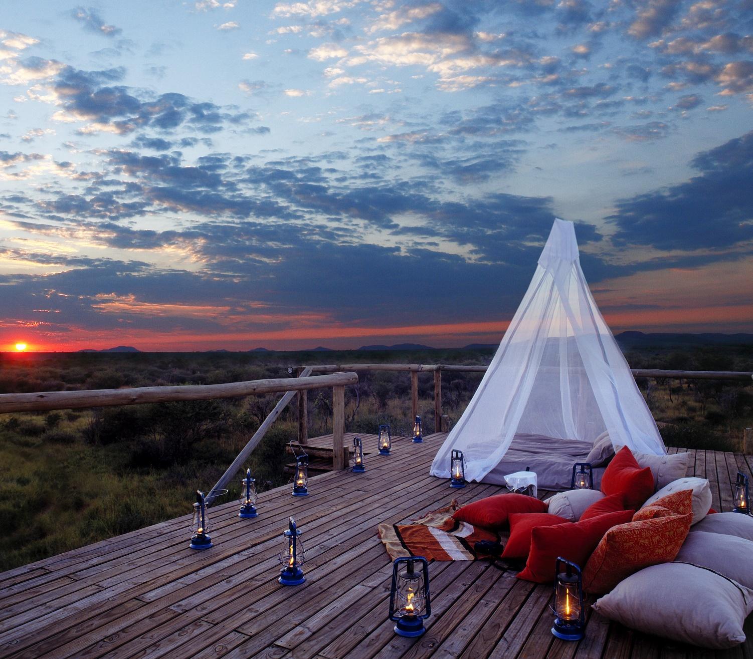 sudáfrica bárbara cortés