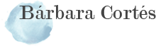 logo_b1