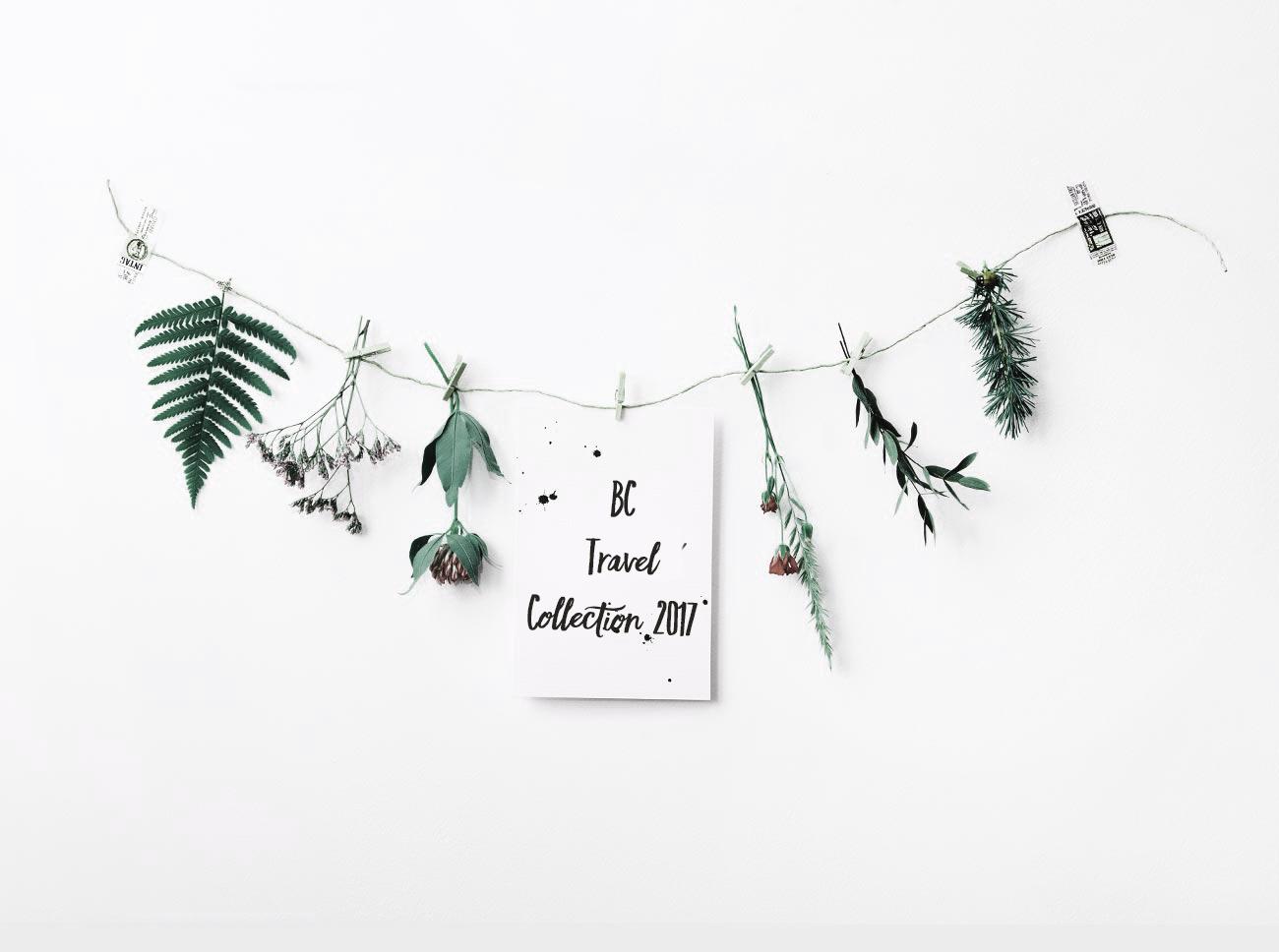 colecciónviajes_2017_BC