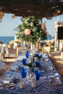 Mesa Fit for Weddings scaled