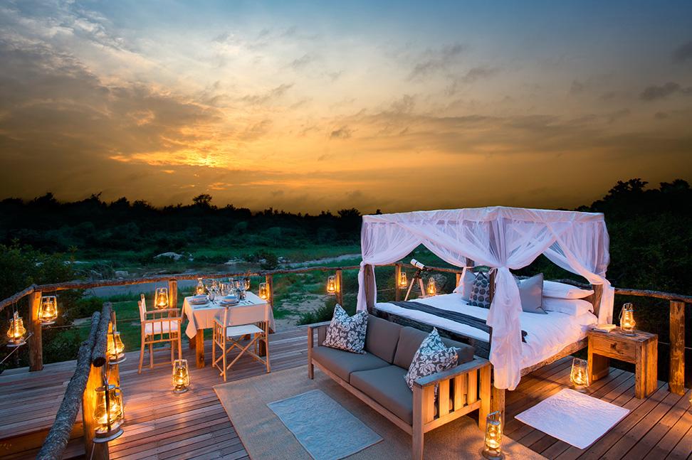 sudafrica1