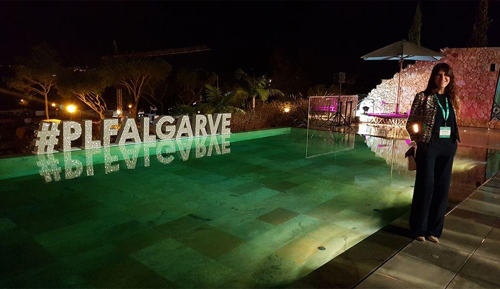 Barbara Cortes honeymoon planner en private luxury forum