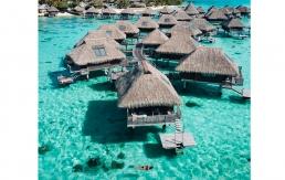 hotel seychelles 950x600 1