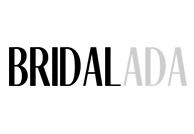 logo Bridalada monocromo 194x134 1