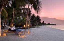 mozambique playa 950x600 1