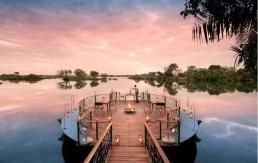 sudafrica hotel rio 950x600 1