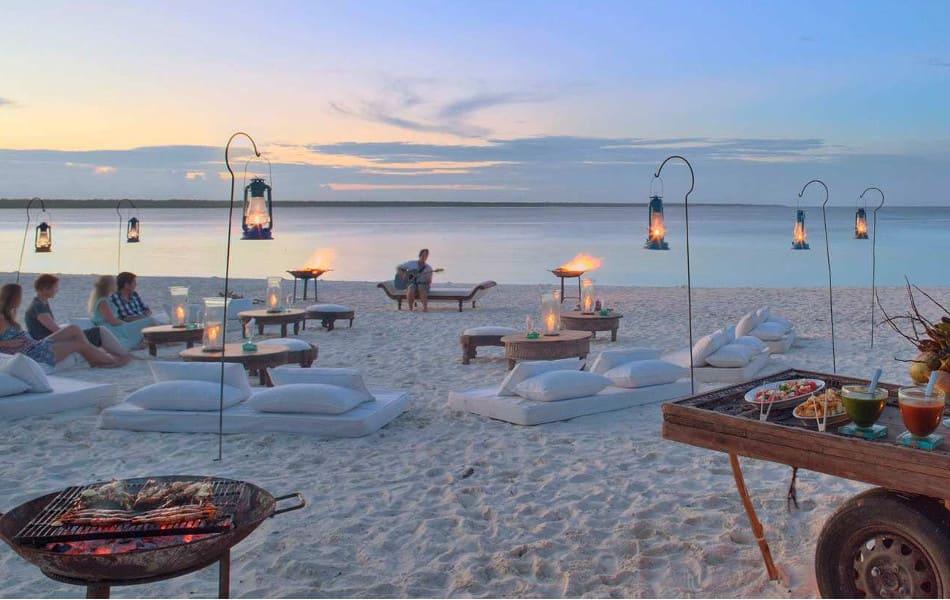 tanzania resort playa 950x600 1