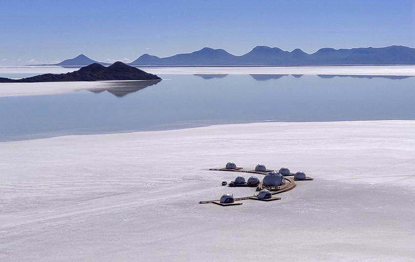 Chile destino para viajar en Noviembre