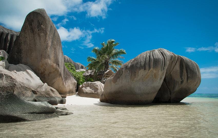 Seychelles destino de mayo