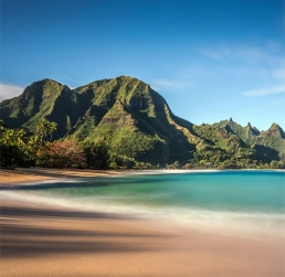 hawai playa