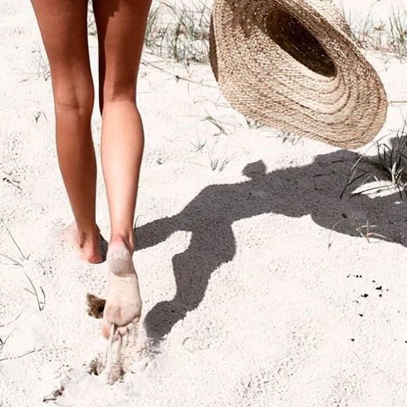 destinos a playas de lujo