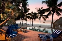 Botswana playa lujo 900x600 1