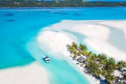 australia playas 900x600 1