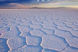 bolivia desierto sal 900x600 1
