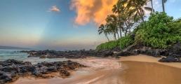 hawai 900x600 1