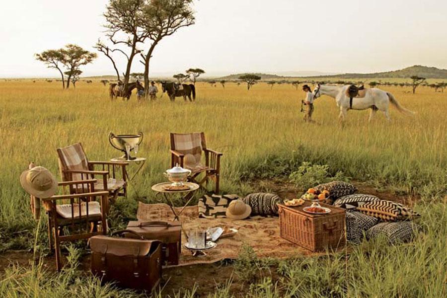 tanzania lujo safari 900x600 1