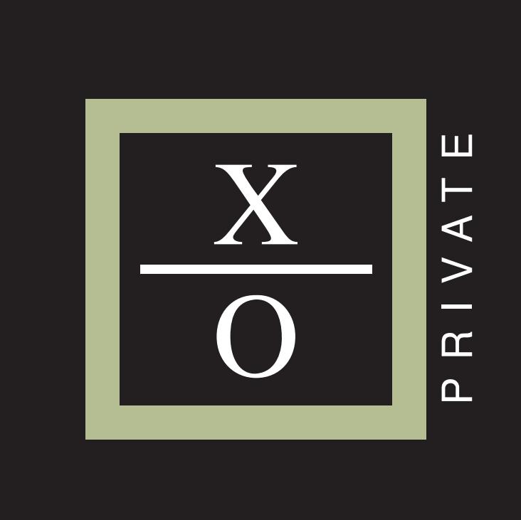 Logo Private