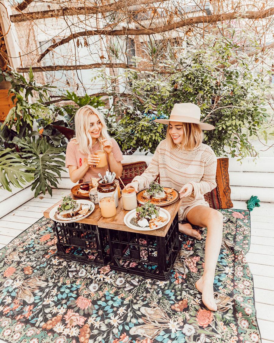 destino viajes de lujo: Australia