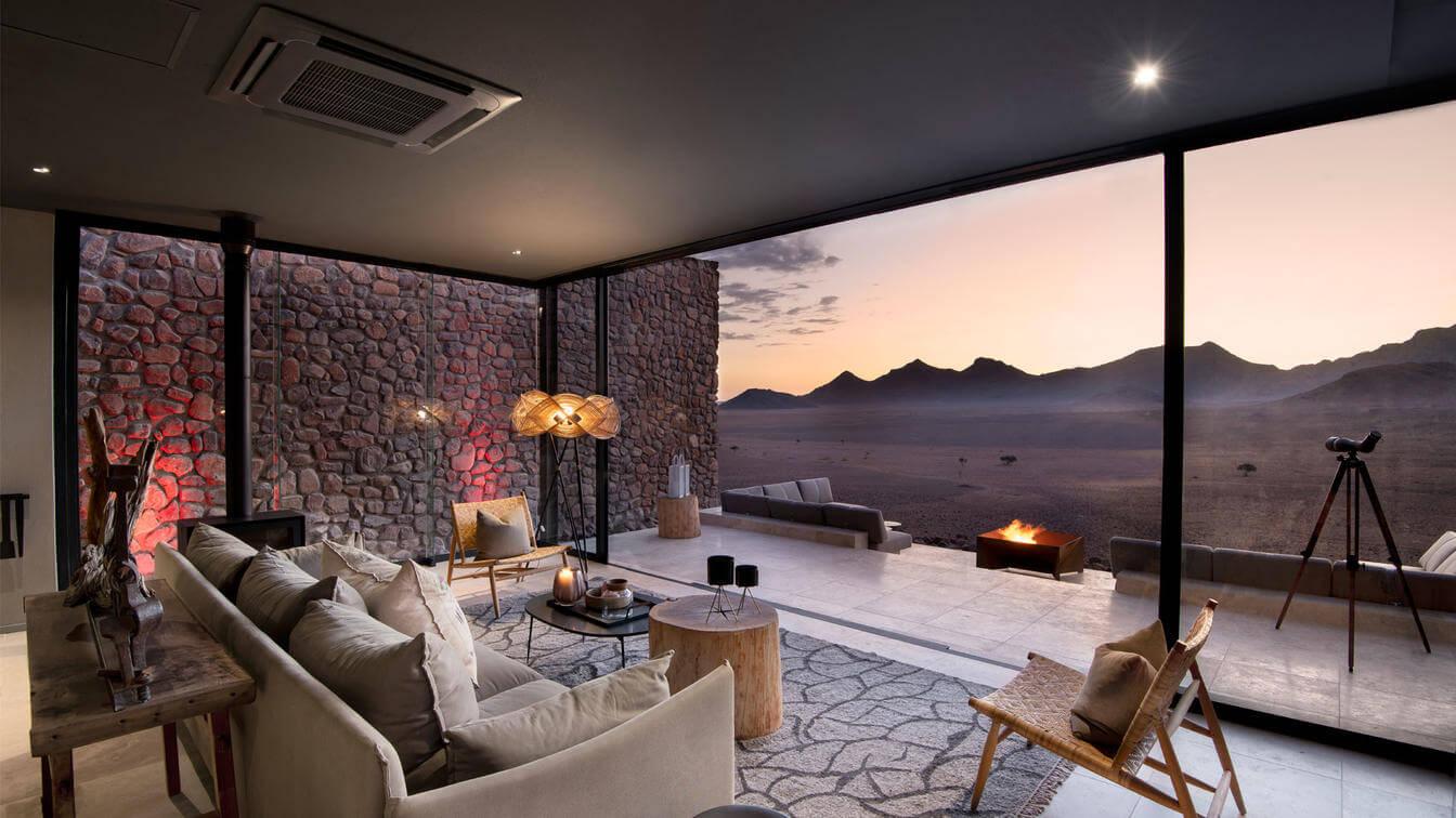 FOTO2 indoor-lounge-star-dune-suite-andbeyond-sossusvlei1